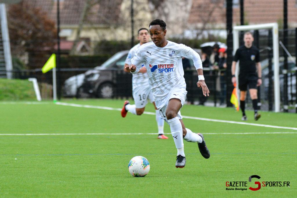 Football Ascb Vs Le Touquet Kevin Devigne Gazettesports 26