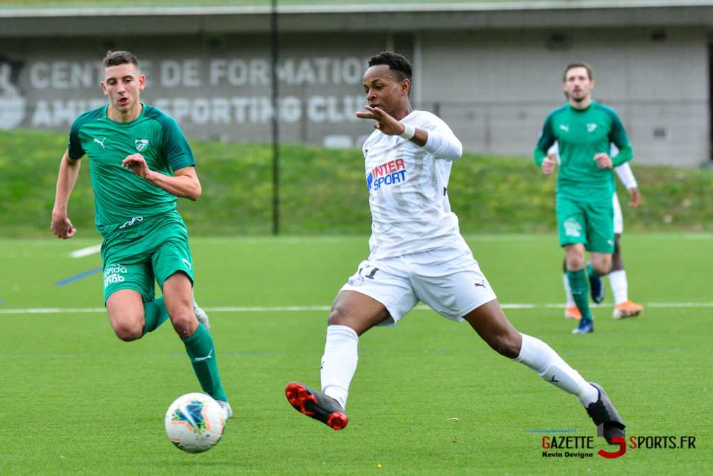 Football Ascb Vs Le Touquet Kevin Devigne Gazettesports 27