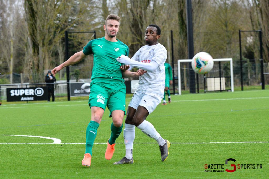 Football Ascb Vs Le Touquet Kevin Devigne Gazettesports 28