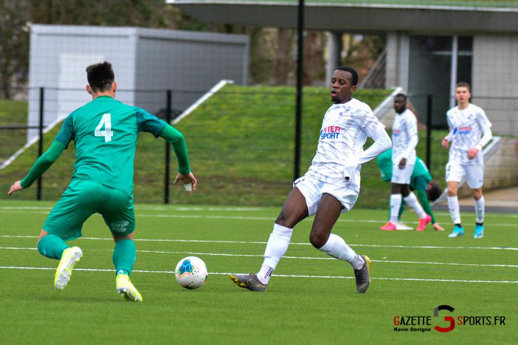 Football Ascb Vs Le Touquet Kevin Devigne Gazettesports 29