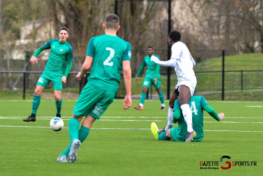 Football Ascb Vs Le Touquet Kevin Devigne Gazettesports 31