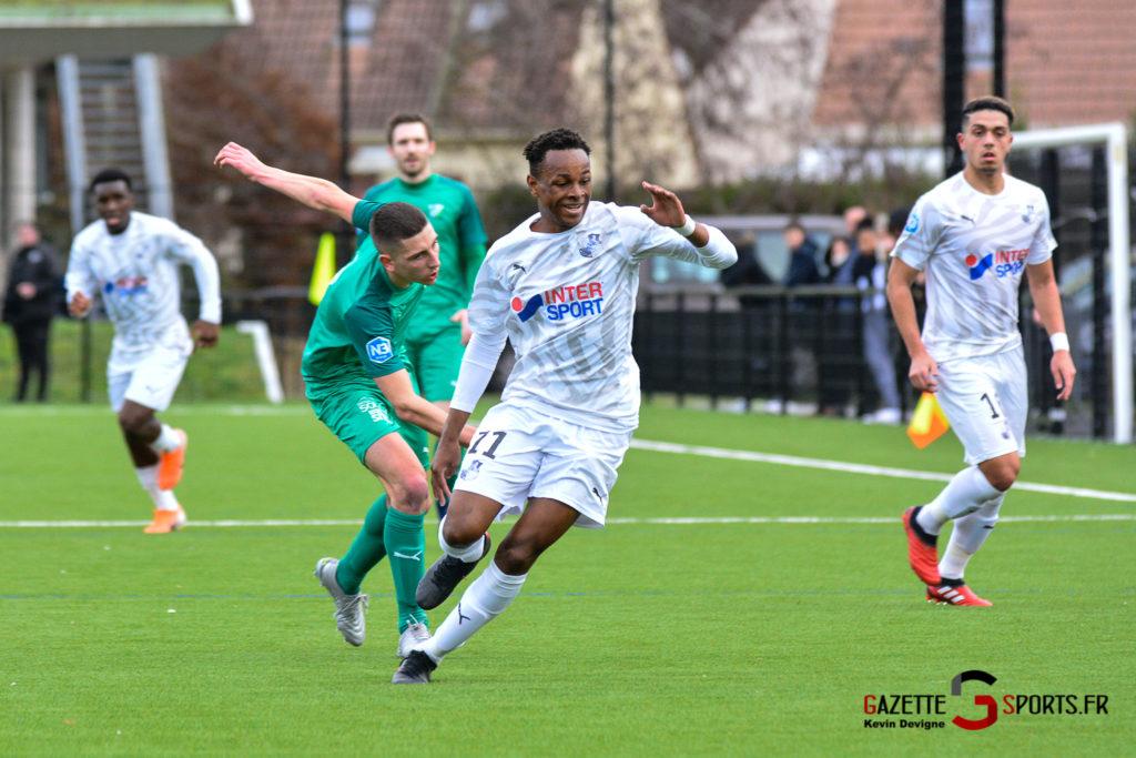 Football Ascb Vs Le Touquet Kevin Devigne Gazettesports 33