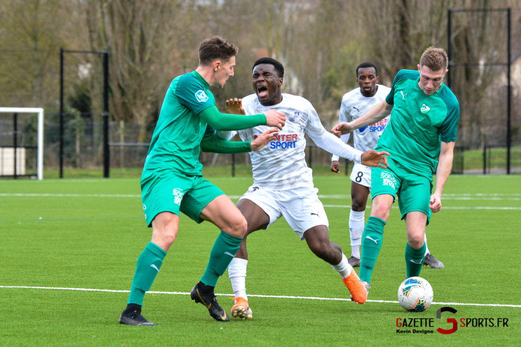 Football Ascb Vs Le Touquet Kevin Devigne Gazettesports 34