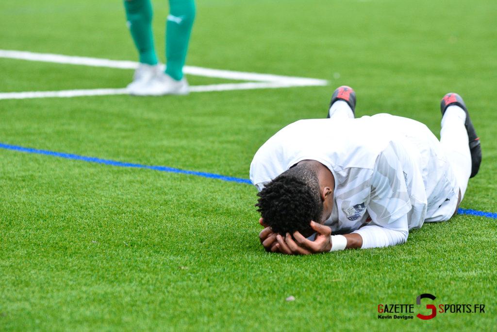 Football Ascb Vs Le Touquet Kevin Devigne Gazettesports 37