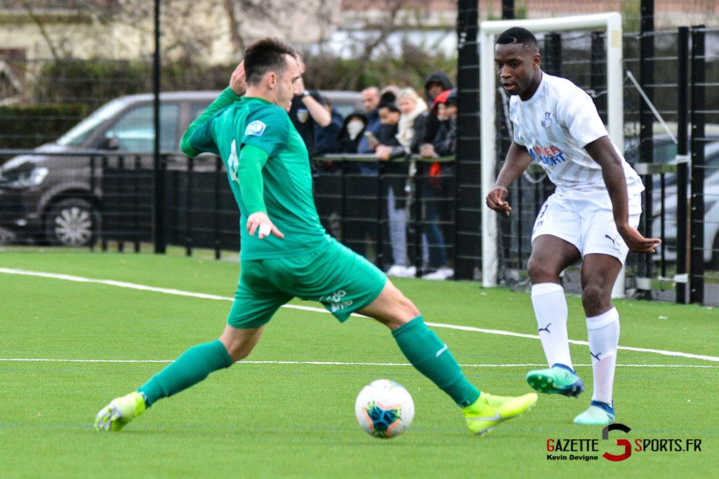 Football Ascb Vs Le Touquet Kevin Devigne Gazettesports 38