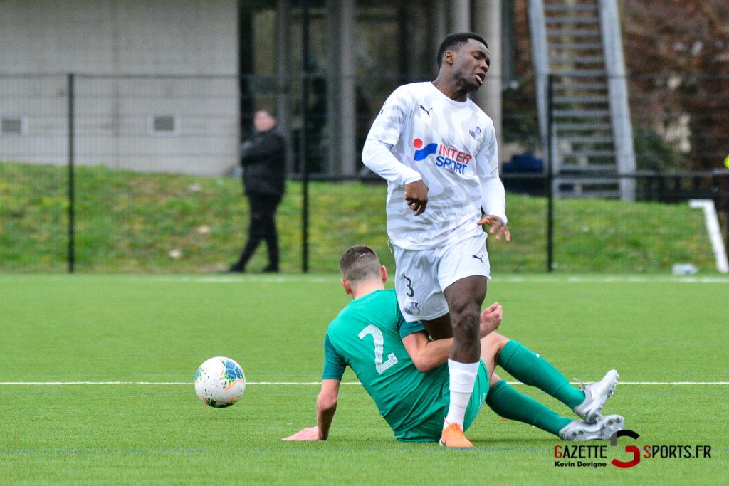 Football Ascb Vs Le Touquet Kevin Devigne Gazettesports 4