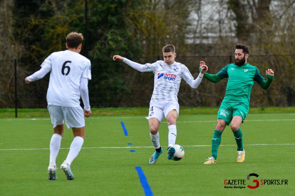 Football Ascb Vs Le Touquet Kevin Devigne Gazettesports 47