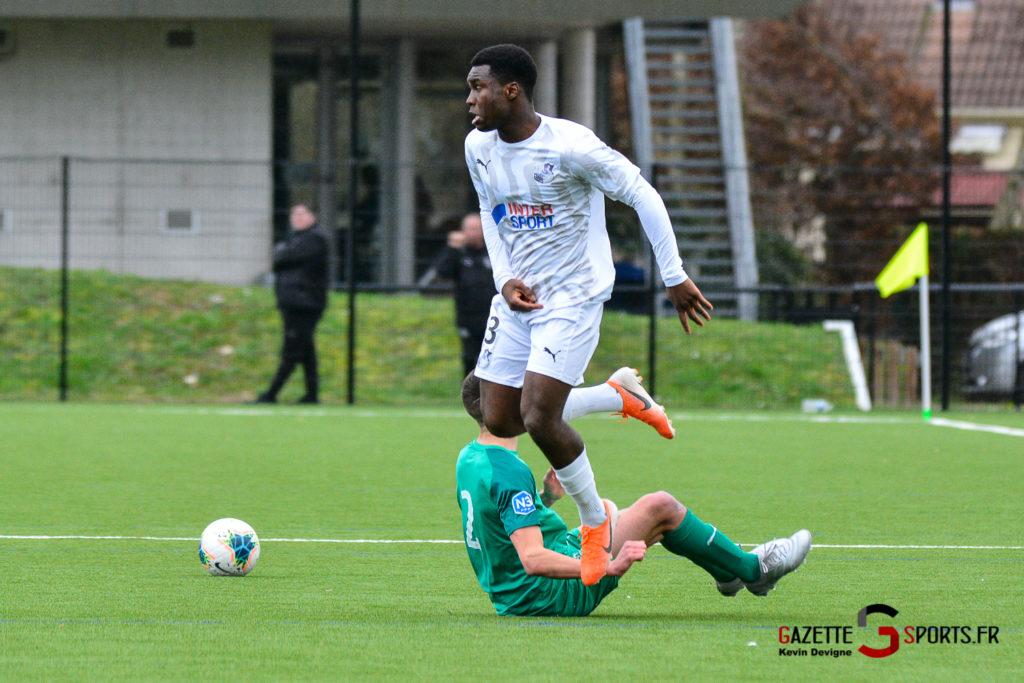 Football Ascb Vs Le Touquet Kevin Devigne Gazettesports 5