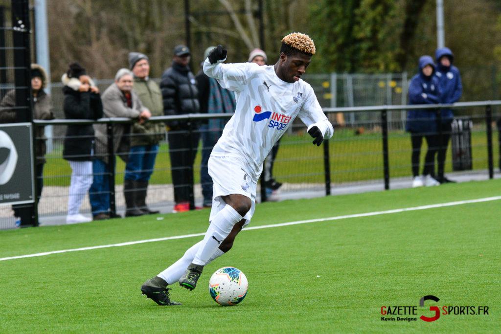 Football Ascb Vs Le Touquet Kevin Devigne Gazettesports 51