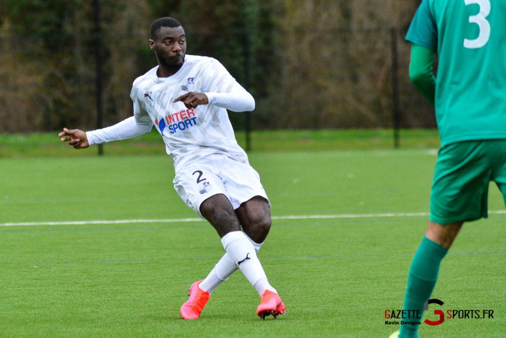 Football Ascb Vs Le Touquet Kevin Devigne Gazettesports 52