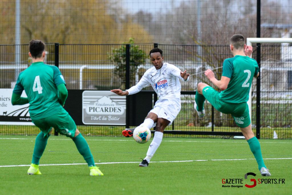 Football Ascb Vs Le Touquet Kevin Devigne Gazettesports 53