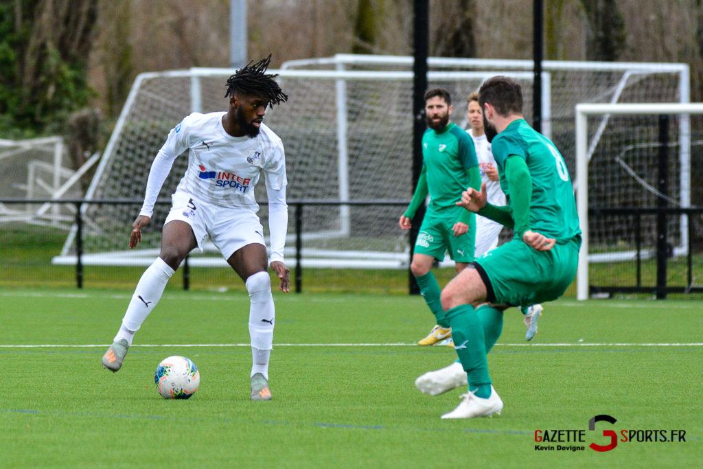 Football Ascb Vs Le Touquet Kevin Devigne Gazettesports 54