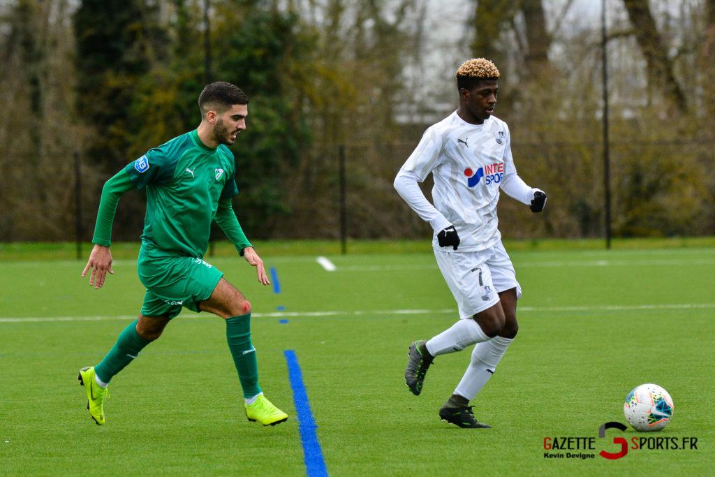 Football Ascb Vs Le Touquet Kevin Devigne Gazettesports 55
