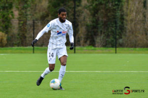 Football Ascb Vs Le Touquet Kevin Devigne Gazettesports 58