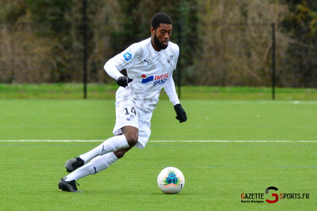 Football Ascb Vs Le Touquet Kevin Devigne Gazettesports 59