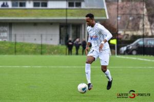 Football Ascb Vs Le Touquet Kevin Devigne Gazettesports 6