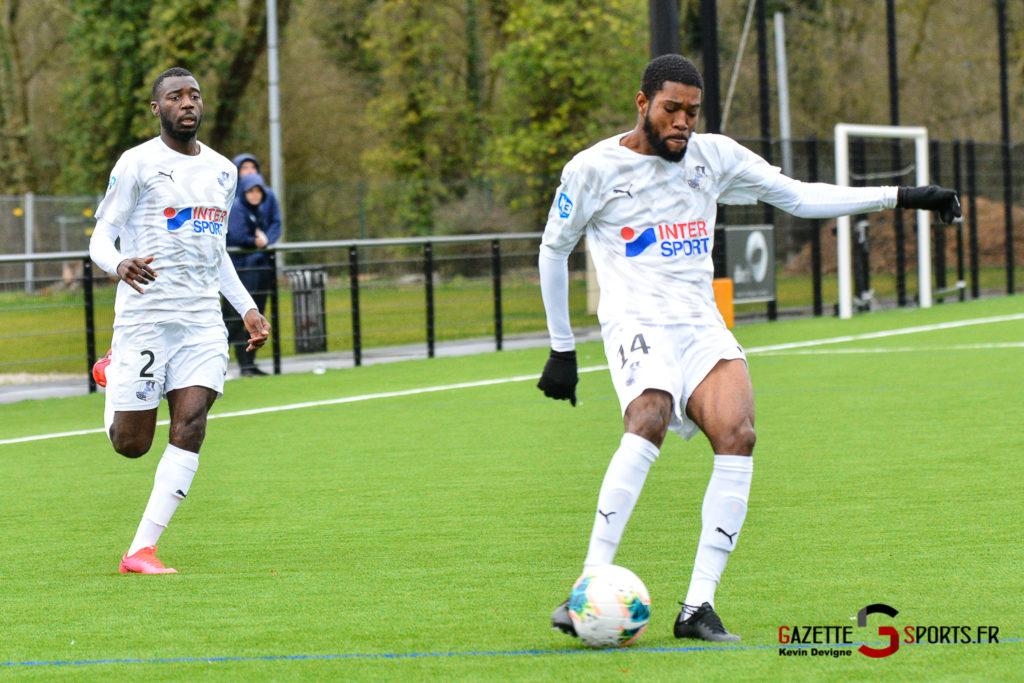 Football Ascb Vs Le Touquet Kevin Devigne Gazettesports 64