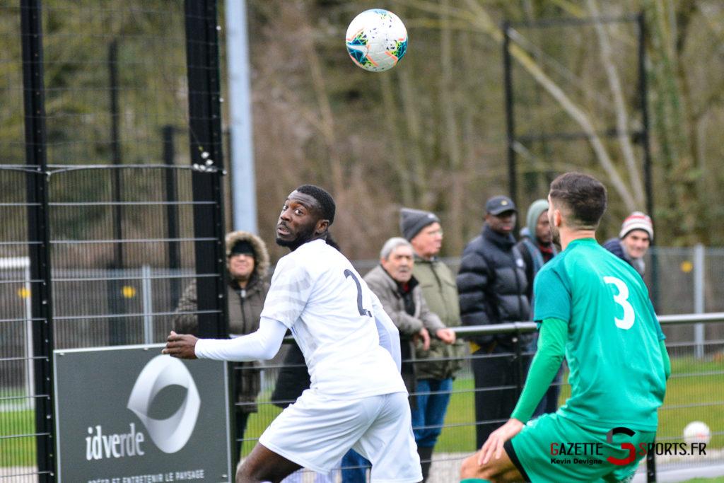 Football Ascb Vs Le Touquet Kevin Devigne Gazettesports 66