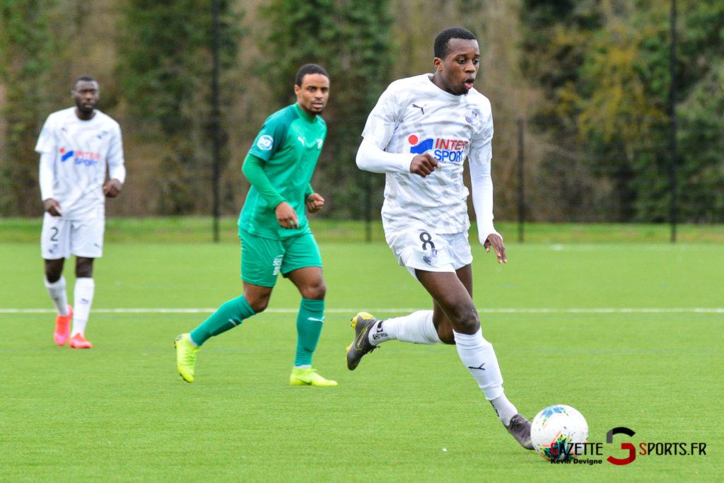Football Ascb Vs Le Touquet Kevin Devigne Gazettesports 68