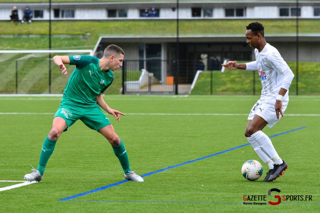 Football Ascb Vs Le Touquet Kevin Devigne Gazettesports 7