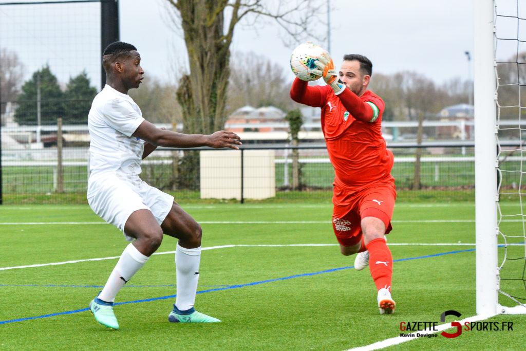 Football Ascb Vs Le Touquet Kevin Devigne Gazettesports 71