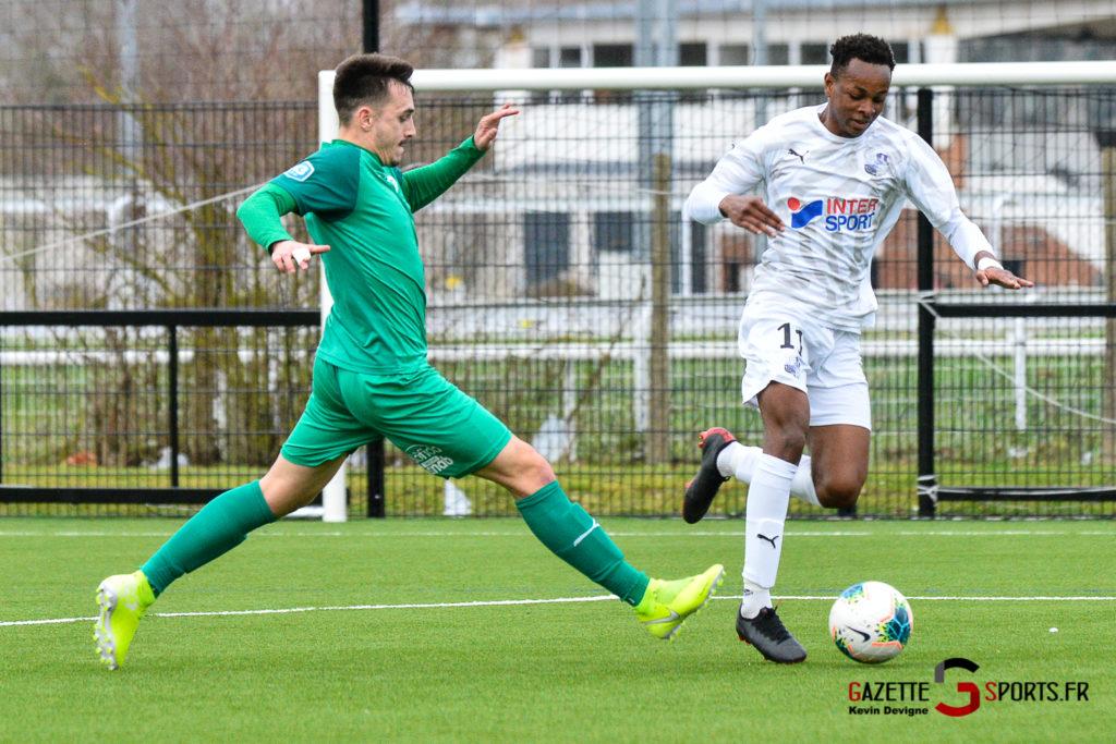 Football Ascb Vs Le Touquet Kevin Devigne Gazettesports 73