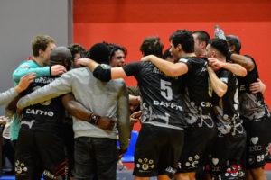 Handball Aph Vs Pau Kevin Devigne Gazettesports 82