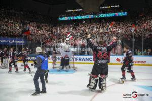 Hockey Sur Glace Coupe De France 20 Les Gothiques Amiens Vs Rouen Ambiance 0037 Leandre Leber Gazettesports