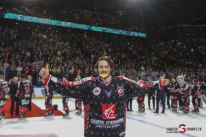 Hockey Sur Glace Coupe De France 20 Les Gothiques Amiens Vs Rouen Ambiance 0067 Leandre Leber Gazettesports