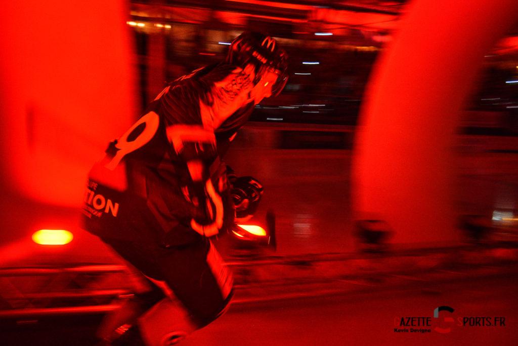 Hockey Gothique Vs Mulhouse 1 4 Match 1 Kevin Devigne Gazettesports 6