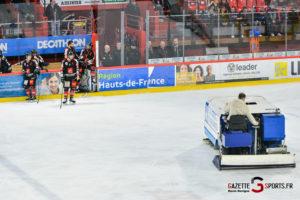 Hockey Gothique Vs Mulhouse 1 4 Match 2 Kevin Devigne Gazettesports 82