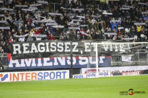 Ligue 1 Football Amiens Vs Toulouse 0002 Leandre Leber Gazettesports