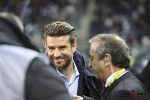 Ligue 1 Football Amiens Vs Toulouse 0003 Leandre Leber Gazettesports