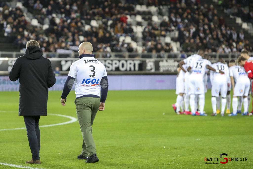 Ligue 1 Football Amiens Vs Toulouse 0004 Leandre Leber Gazettesports