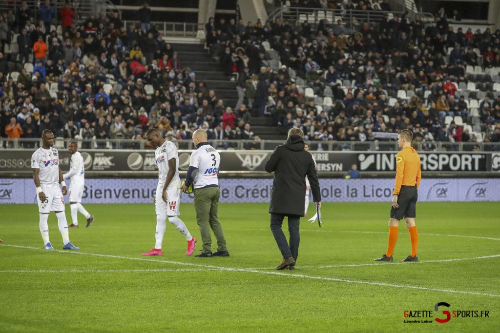 Ligue 1 Football Amiens Vs Toulouse 0005 Leandre Leber Gazettesports