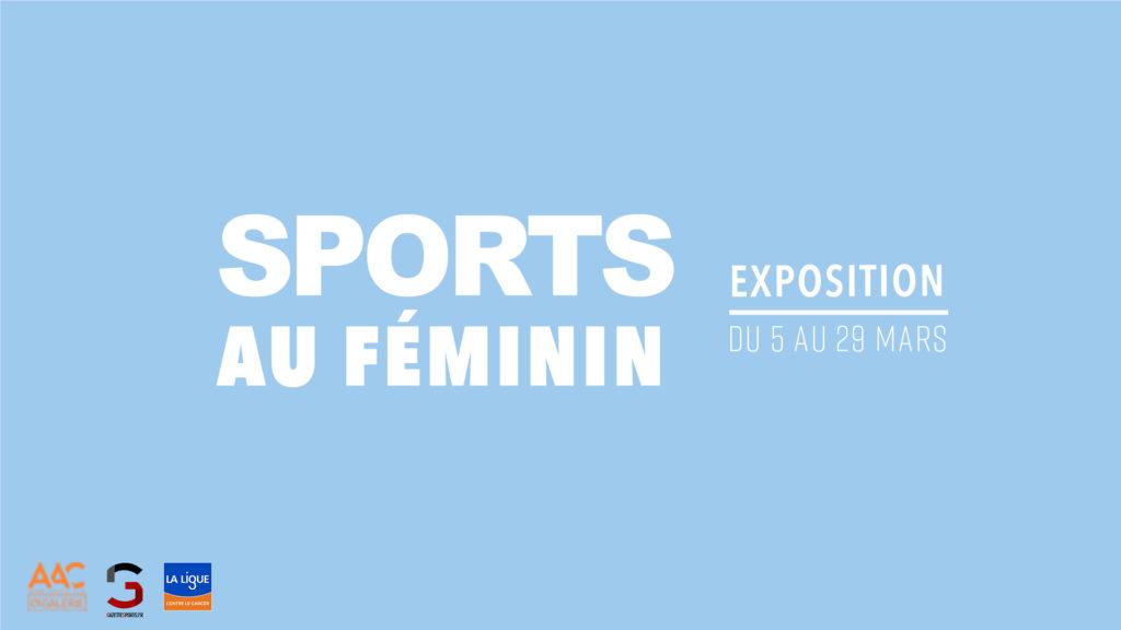 Couv Facebook Sport Sante