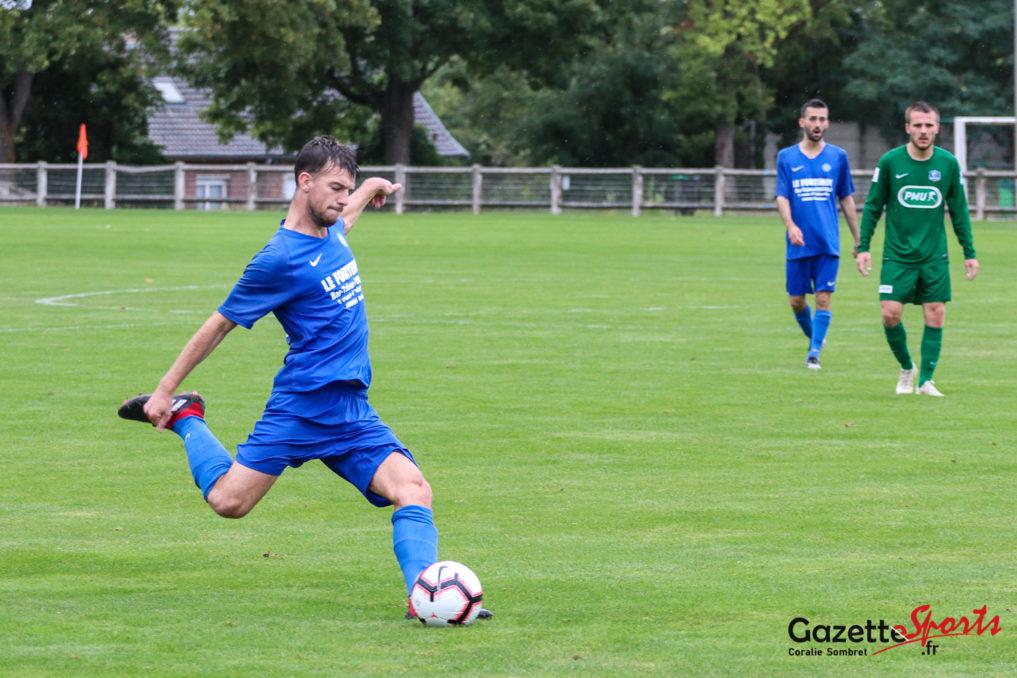Football Longueau Vs Aire Os Gazettesports Coralie Sombret 13 1017x678