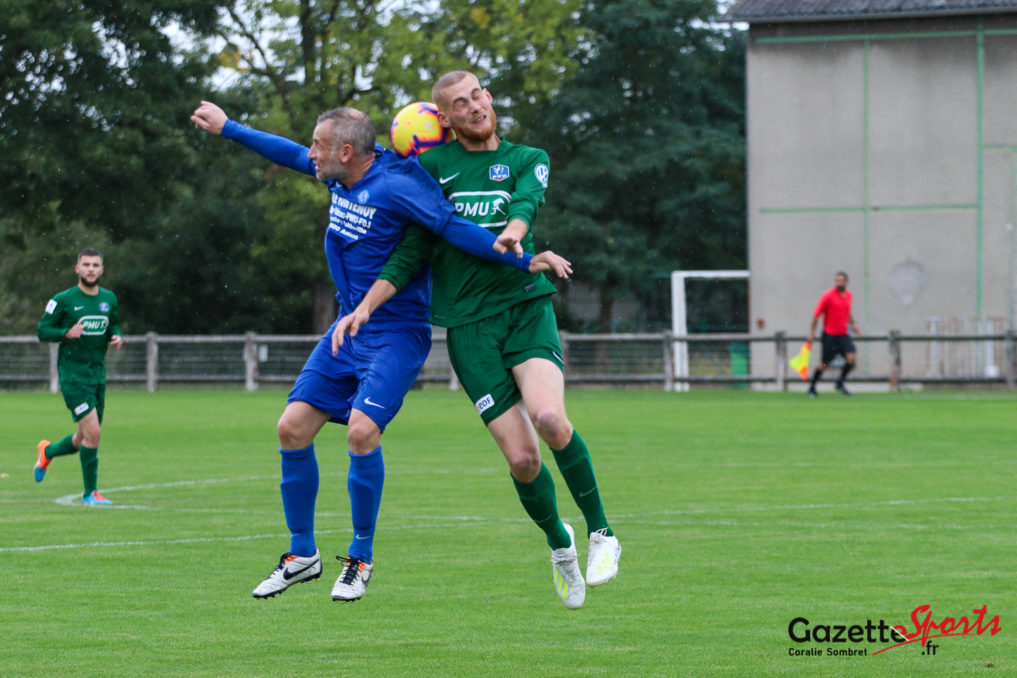 Football Longueau Vs Aire Os Gazettesports Coralie Sombret 2 1017x678