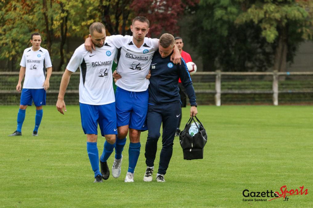 Football Longueau Vs Aire Os Gazettesports Coralie Sombret 21 1017x678
