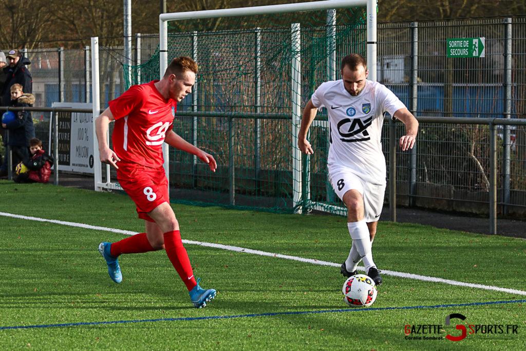 Football Longueau Vs Union Sud Aisne Gazettesports Coralie Sombret 17 1024x683