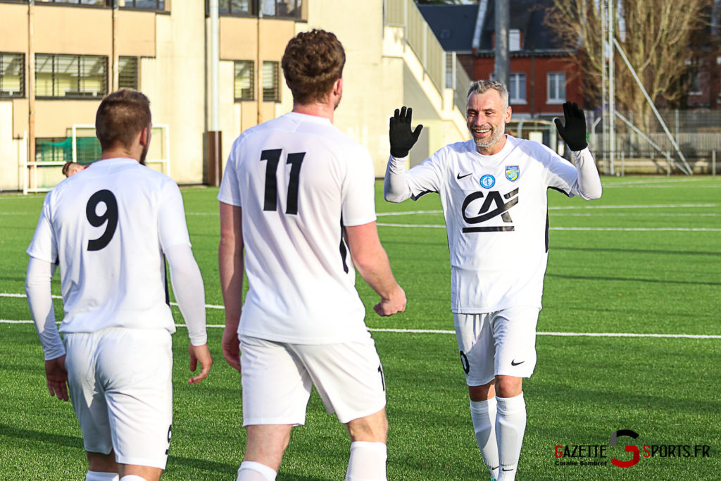 Football Longueau Vs Union Sud Aisne Gazettesports Coralie Sombret 19 1024x683