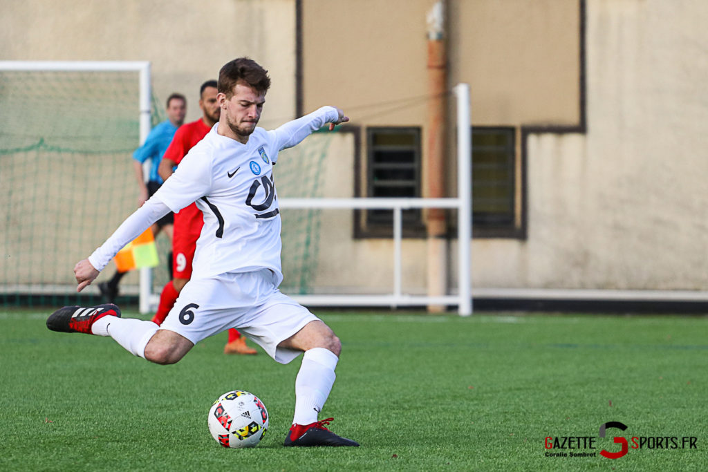 Football Longueau Vs Union Sud Aisne Gazettesports Coralie Sombret 27 1024x683