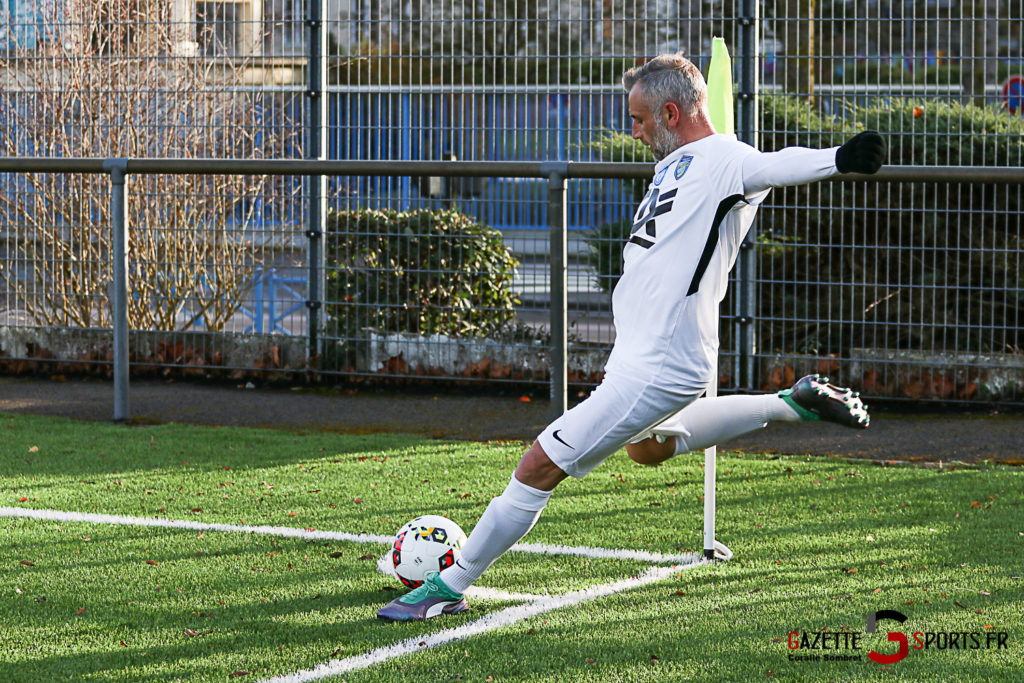 Football Longueau Vs Union Sud Aisne Gazettesports Coralie Sombret 6 1024x683
