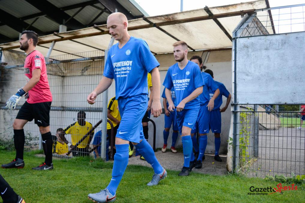 Football Longueau Vs Camon Kevin Devigne Gazettesports 2 1017x678