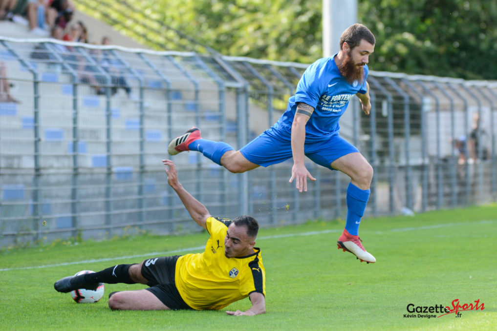 Football Longueau Vs Camon Kevin Devigne Gazettesports 36 1017x678