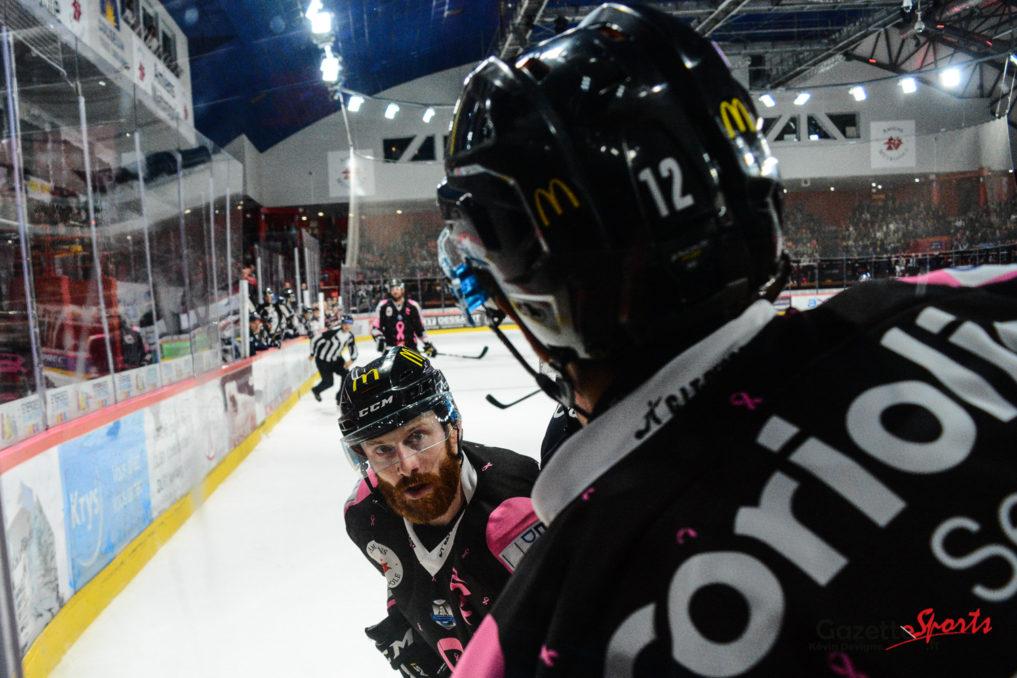Hockey Sur Glace Gothiques Vs Angers Kevin Devigne Gazettesports 23 1017x678