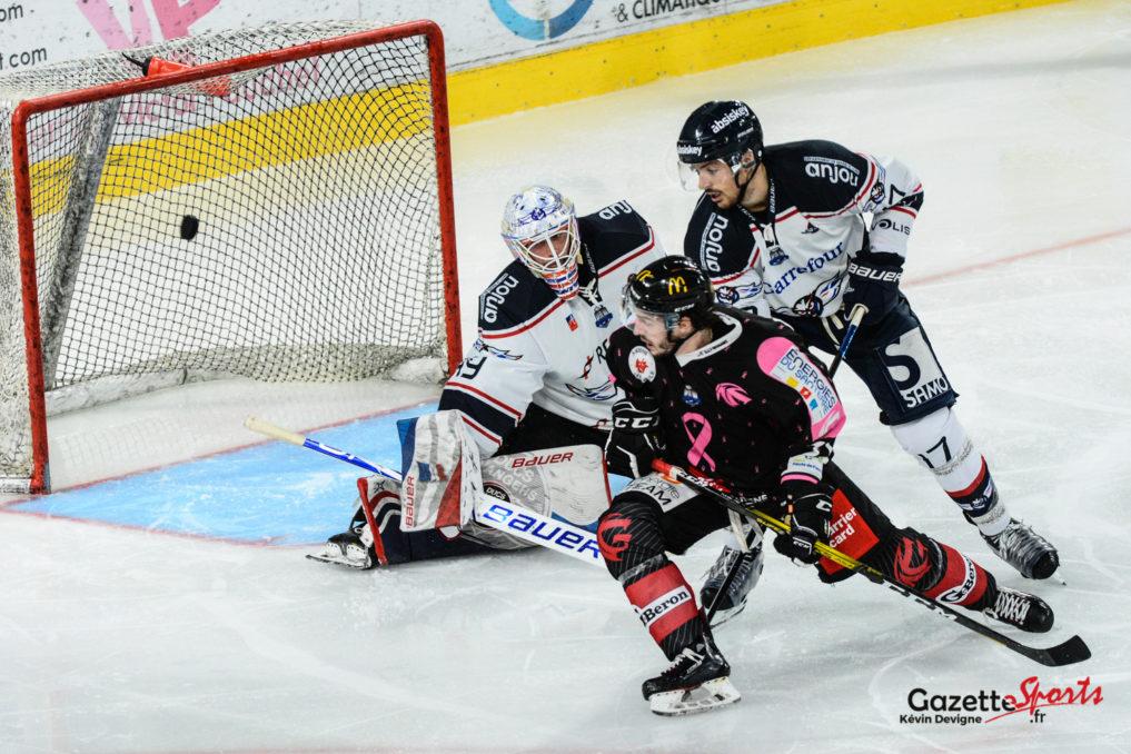 Hockey Sur Glace Gothiques Vs Angers Kevin Devigne Gazettesports 62 1017x678