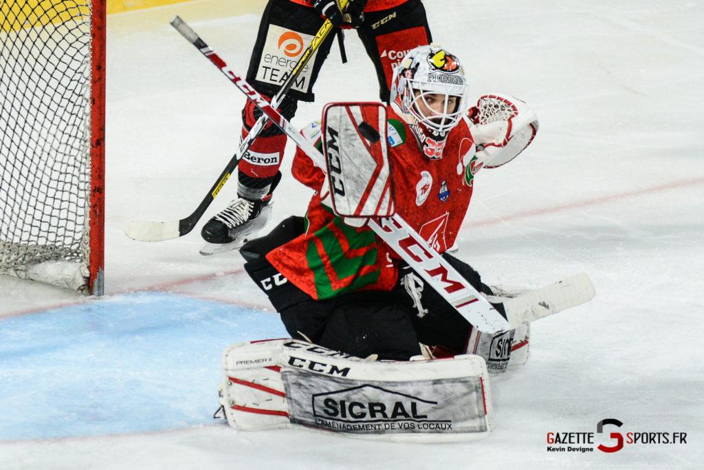Hockey Sur Glace Gothiques Vs Bordeaux Kévin Devigne Gazettesports 44 1024x683