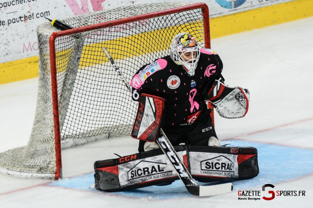 Hockey Sur Glace Gothiques Vs Bordeaux Kevin Devigne Gazettesports 73 1024x683