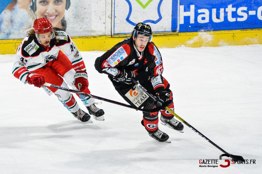 Hockeysurglace Gothiques Vs Anglet Kevin Devigne Gazettesports 24 1024x683